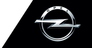 Opel la prețuri speciale, între 12-13 mai, în cadrul evenimentului anual Opel 24h, la Rădăcini Motors Constanța