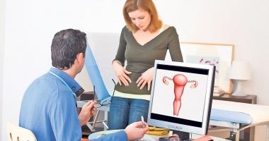 Constănţencele cu probleme ginecologice se pot opera gratuit la Isis Hospital