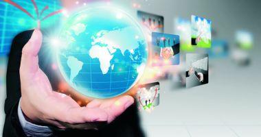 Oportunităţi de afaceri, la International Business Forum