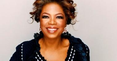 Americanii nu vor să o vadă de Oprah Winfrey în cursa pentru Casa Albă