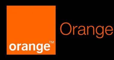 Reţeaua Orange este NEFUNCŢIONALĂ pentru o parte din abonaţi. Explicaţiile companiei