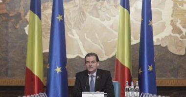 """Încep tăierile de capete! Nume importante printre """"victimele"""" lui Orban"""
