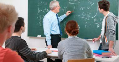 Universitatea Maritimă oferă ore de pregătire la matematică pentru elevii constănţeni