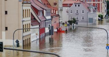 Atenționare de călătorie de la MAE! Fenomene meteo severe, în Grecia