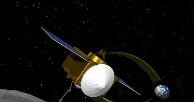 NASA pregătește lansarea misiunii OSIRIS-REx spre asteroidul Bennu