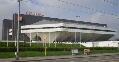 Tenis, FedCup / Cehia vs România se va disputa la Ostrava
