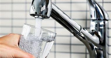 O treime din populația țării nu e conectată la rețeaua de apă