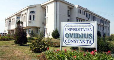 Mii de locuri neocupate la universităţi.  Ofertă bogată, candidaţi puţini sau slab pregătiţi