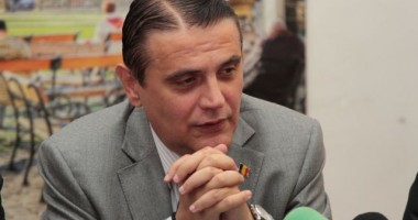 DNA cere procurorului general să solicite preşedintelui aviz pentru urmărirea penală a lui Silaghi