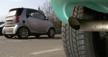 SCHIMBĂRI IMPORTANTE! Ce trebuie să știți dacă mergeți cu mașina prin Europa