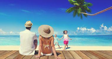Ministerul Turismului și ANAT caută soluții pentru garantarea pachetelor turistice