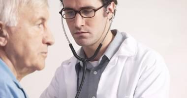 Pacienţii cu boli rare, condamnaţi la suferinţă