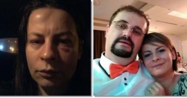 Consilier judeţean, acuzat că şi-ar fi bătut soţia! Acesta reacţionează dur: