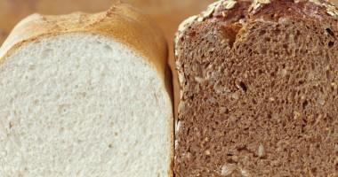 Avem sau nu voie să mâncăm pâine albă şi pufoasă?