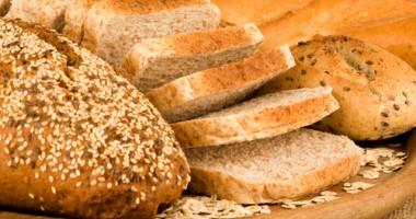 Ce spune ministrul Agriculturii despre reducerea TVA la pâine