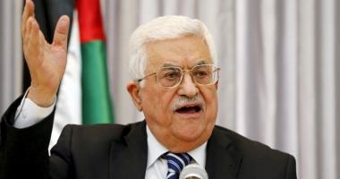 Palestinienii, gata să reia negocierile dacă Israelul  opreşte colonizarea