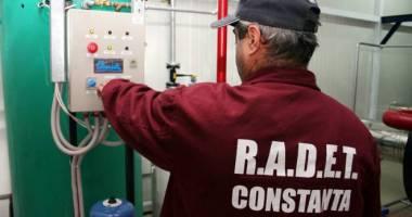 11 asociaţii de proprietari, propuse de RADET pentru debranşare, din cauza datoriilor