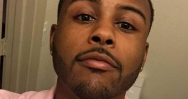 Panică şi groază la Universitatea Texas. Un student a fost ucis  în urma unui atac cu armă albă