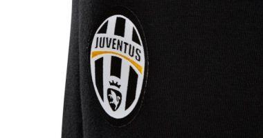 Bombă în fotbalul românesc! Un jucător a semnat cu Juventus Torino