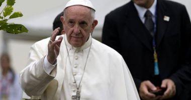 Un diplomat al Vaticanului a fugit din Italia temându-se pentru viața sa!