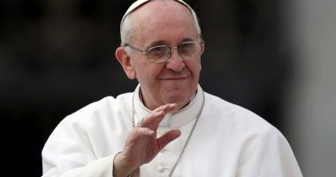Papa Francisc, ATAC DUR la adresa jurnaliștilor. Ce îi avertizează Suveranul Pontif