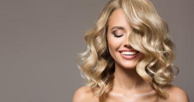 Remedii pentru a scăpa de părul gras