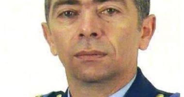 Ultimul salt! A murit unul dintre cei mai respectaţi militari paraşutişti