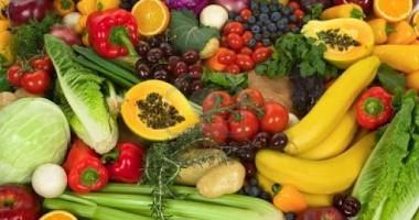 Scapă de paraziţii intestinali cu produse naturale