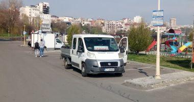 Modificări în parcările din orașul Constanţa! Ce trebuie să ştie şoferii