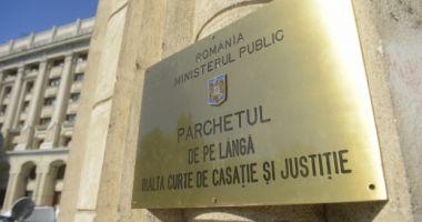 Parchet: 238 de plângeri în cazul evenimentelor din 10 august, înregistrate până vineri
