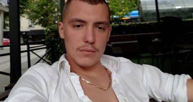 """Ce spun judecătorii despre atacul cu maşina de la mall în Brăila: O acţiune """"la limita terorismului"""""""