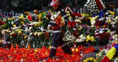 Veste şoc pentru victimele tragediei de la Colectiv. Procesul ar putea fi reluat de la ZERO