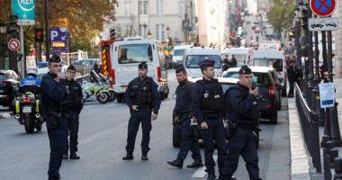 Ani grei de pușcărie pentru românii care au îngrozit Parisul. Cum acționa rețeaua