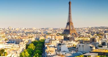 Parisul va găzdui sediul Autorității Bancare Europene