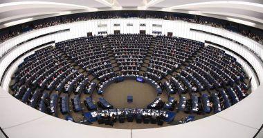 Alegeri europarlamentare, rezultate finale. Liberalii - 10 mandate