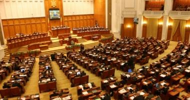 Iohannis către PSD, ALDE și UDMR: Vă rog să terminați cu această țopăială fiscal-bugetară