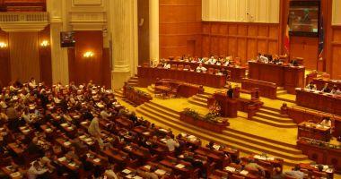 Parlamentarii PSD care vor vota moțiunea vor fi excluși din partid