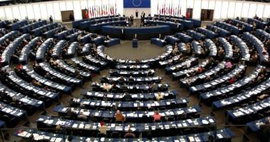 Legislaţia UE poate fi îmbunătăţită prin iniţiative cetăţeneşti