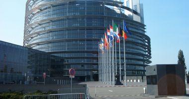 Parlamentul European solicită o abordare unitară a UE în privința Libiei