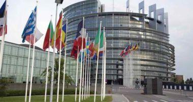 Parlamentul European amână votul pentru validarea viitoarei Comisii Europene