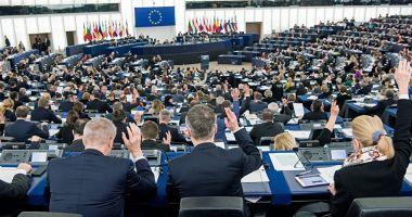 Parlamentul European caută parteneri media