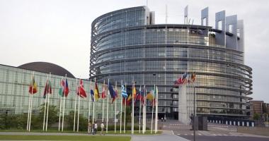 Franţa: Parlamentul European trebuie să rămână la Strasbourg