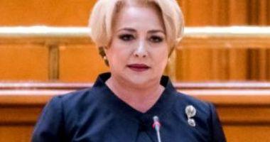 """""""Parteneriatul Estic, prioritate a Preşedinţiei române a Consiliului UE"""""""