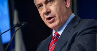 Partidul lui Netanyahu îşi acuză rivalul de corupţie