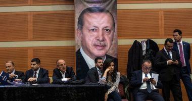 Partidul lui Erdogan cere oficial repetarea alegerilor la Istanbul