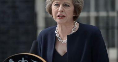 Partidul Conservator va alege curând succesorul Theresei May