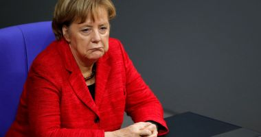 Partidul Verzilor, mai în vogă ca niciodată în Germania