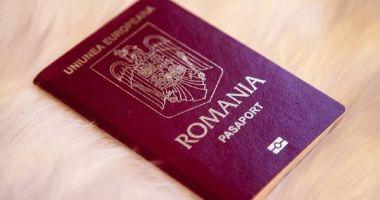 Schimbări pentru românii care vor să plece în Canada