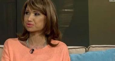 A MURIT FIICA LUI MARIUS ŢEICU. TÂNĂRA A FOST UCISĂ DE CANCER
