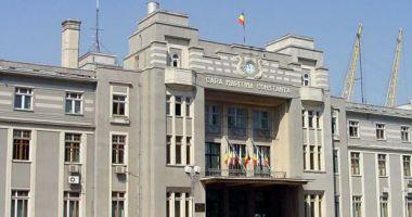 Patronatul portuar cere Justiției să intervină în numirea unor administratori la CNAPMC